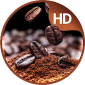 Coffe wallpapers