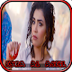 Esraa Al - Aseel - Arousa - offline new Download on Windows