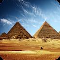 Egypt Pack 3 Live Wallpaper icon