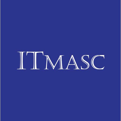 ITmasc avatar image