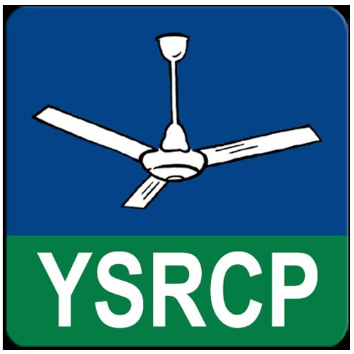 ysrcp - photo #20