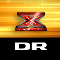 DR X Factor icon