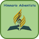 Himnario Adventista