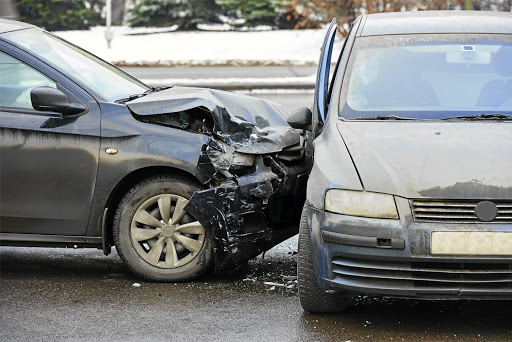A rented vehicle can get you into debt if involved in a accident.