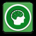 Quiz & Kopfrechnen icon