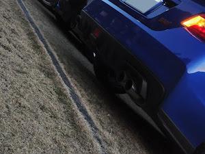 WRX STI  Type S    D型のカスタム事例画像 しろさんの2020年01月08日20:46の投稿