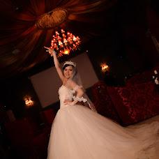 Wedding photographer Amanzhan Anapin (anapinphoto). Photo of 23.03.2015