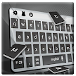 Classic Keyboard APK