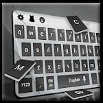 Classic Keyboard 10001005