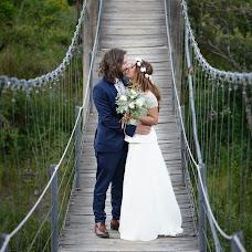 Wedding photographer Triana Sanchez delgado (acacia). Photo of 19.05.2017