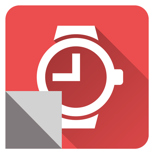 Watchmaker Live Wallpaper Apps On Google Play