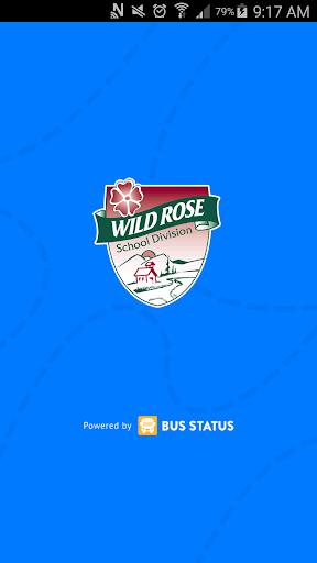 玩教育App|WRSD Bus Status免費|APP試玩