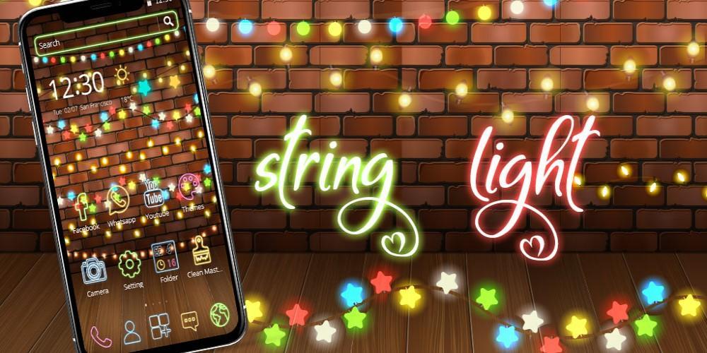 30+ Happy Lighting App For Pc Gif