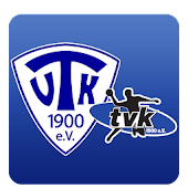 TV Korschenbroich Handball