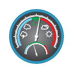 Barometer Plus 4.0.0