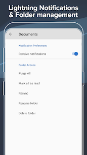 Inbox.eu – domain & personal email App Latest Version Download For Android and iPhone 5