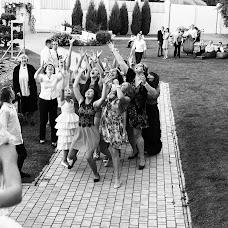Wedding photographer Sergey Lomanov (svfotograf). Photo of 02.11.2017