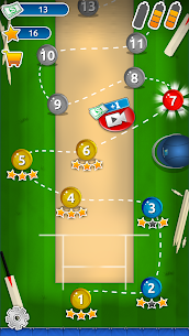 Cricket Megastar App Latest Version Download For Android and iPhone 4