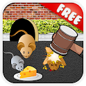 Punch Mouse Free icon