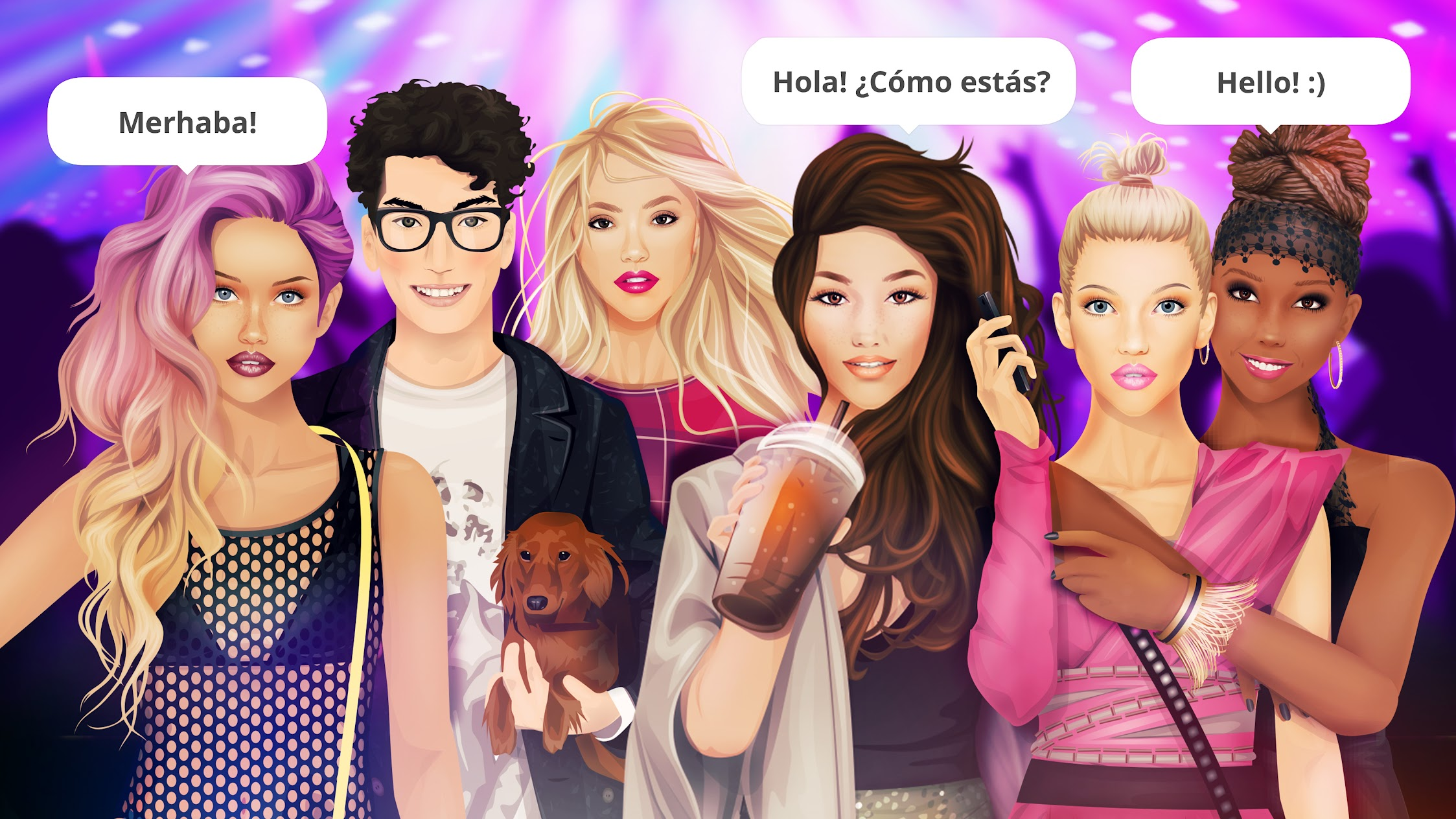 Stardoll ab android apps on google play stardoll ab gumiabroncs Image collections