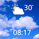 Weather Today - Forecast for PC Windows 10/8/7