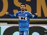 Mbark Boussoufa est un joueur libre : l'ancien du RSC Anderlecht quitte Al-Sailiya