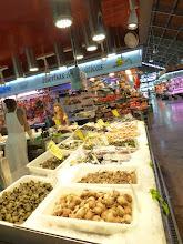 Photo: more seafood