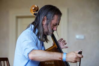 Photo: GRABŠTEJN WORLD FEST 2014; Vojtěch Havel