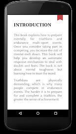 24symbols – online books Screenshot 8