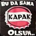 Laf Sokucu Kapak Laflar İNTERNETSİZ download