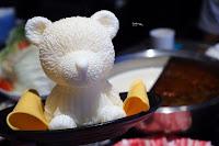 圓味涮涮鍋-內湖文德店