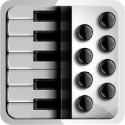 App Accordion Piano APK for Windows Phone