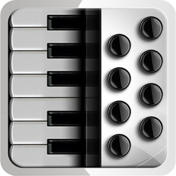 Accordion Piano