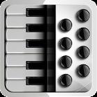 Acordeon Piano icon