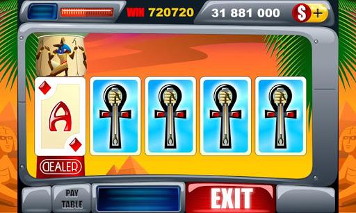 Fresh Slots 33 screenshots {n} 2
