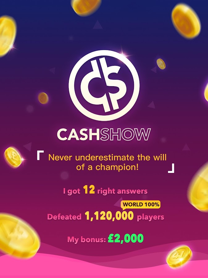 casino app win real cash