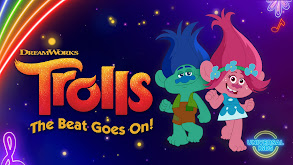 Trolls: The Beat Goes On! thumbnail