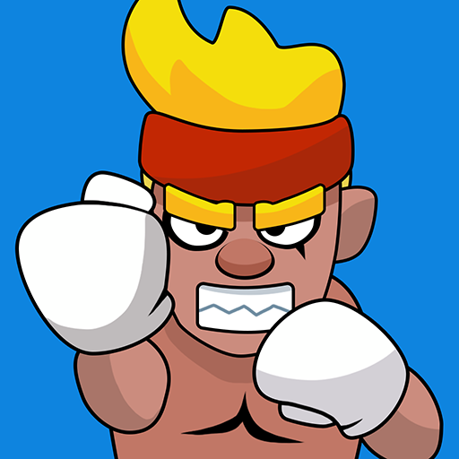 Punch Tap file APK for Gaming PC/PS3/PS4 Smart TV
