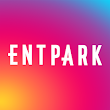 ENTPARK - 핫플레이스 free pass icon