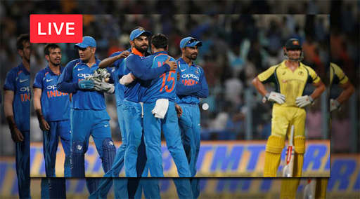Download Live Cricket TV Apk Latest Version » Apps and Games on