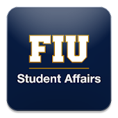 FIU Student Affairs