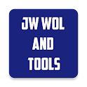 JW WOL and Tools