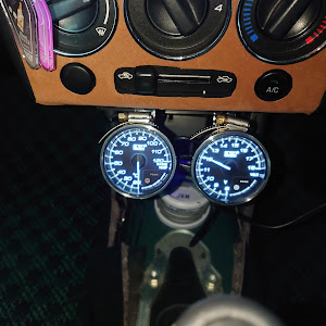 コペン L880Kのカスタム事例画像 りょうさんの2021年01月04日16:49の投稿