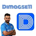 Dimagse11- Dream11 Team & Probable 11 News APK