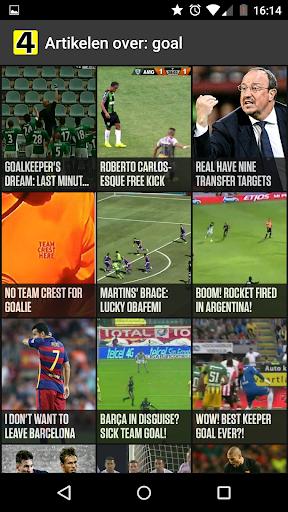 免費下載新聞APP|433 | Football app開箱文|APP開箱王