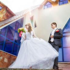 Wedding photographer Dzhamil Vakhitov (jamfoto). Photo of 17.12.2013
