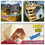 Dog House Ideas APK icon