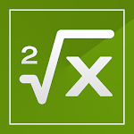 All Math Formulas 1.6