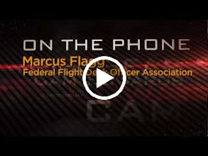 Video: Originally aired 1/23/2012.