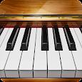 Gismart Piano icon